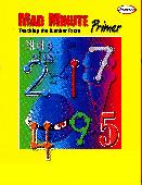 Mad Minute Primer for teaching number facts