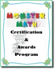 math worksheet : monster math worksheets multiplication  educational math activities : Monster Math Worksheets